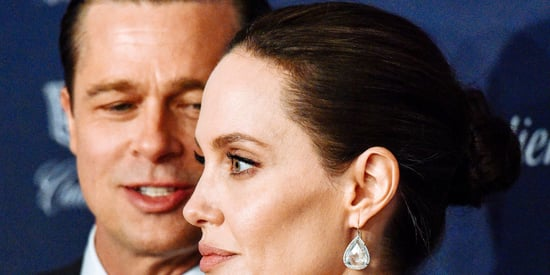 6 Lessons Every Couple Can Learn From Brangelina's Divorce