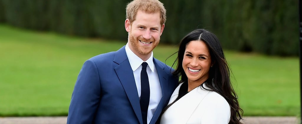 Why Does Meghan Markle Wear Shoes That Are Too Big For Her?
