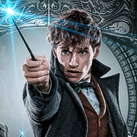 Fantastic Beasts and Where to Find Them 2 Photos