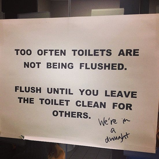 Responses to Passive-Aggressive Notes