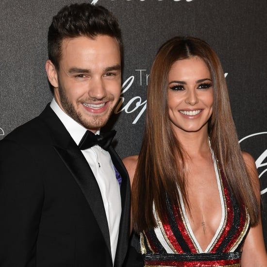 Liam Payne Quotes About Cheryl Cole in Rollacoaster Magazine