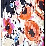 Kate Spade Hazy Floral Resin iPhone 6 Plus Case ($30, originally $45)