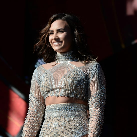 Demi Lovato Lyrics For Every Life Situation