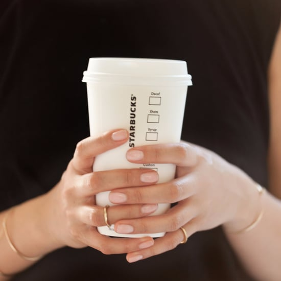 How to Customize Your Starbucks Order