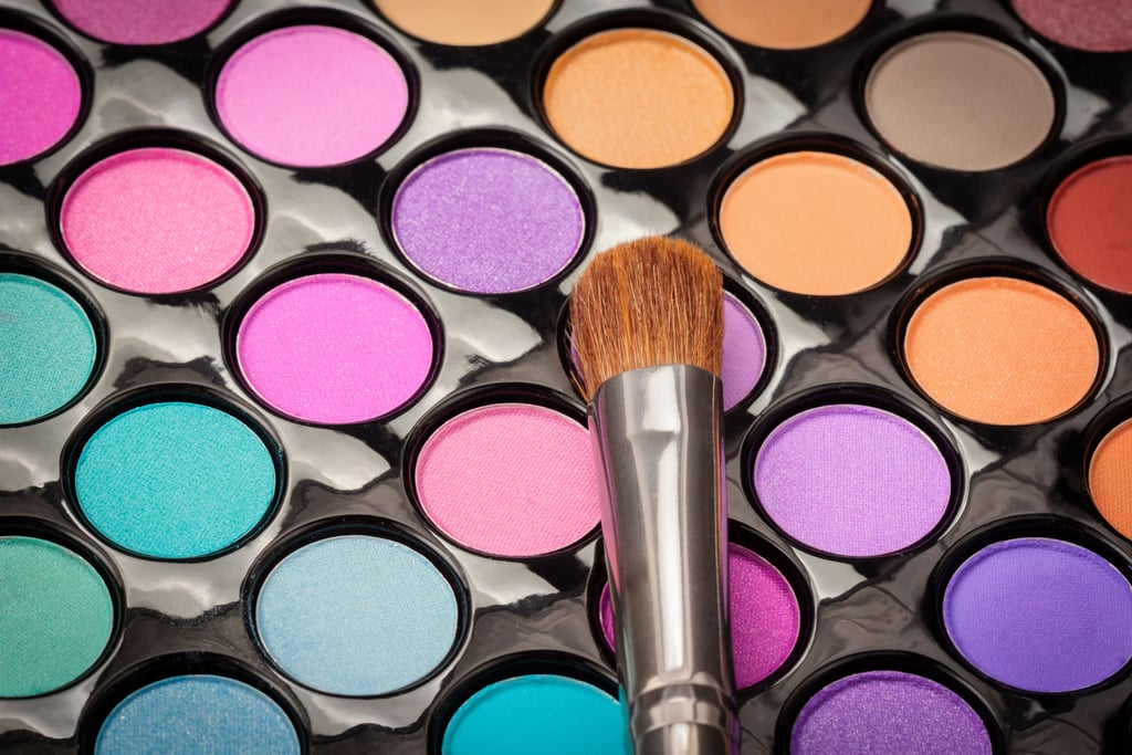 How to Find the Right Eye Shadow for Your Skin Tone