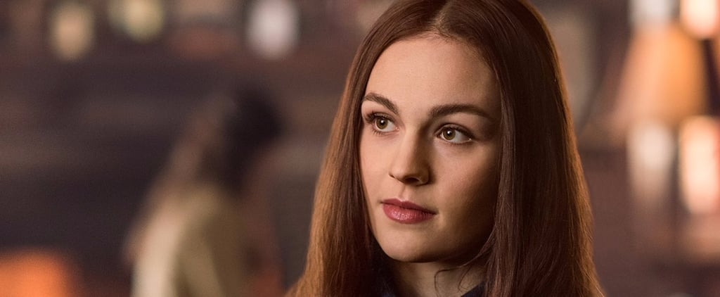 Outlander: Read This If You Want to Know If Brianna Reunites With Claire or Jamie
