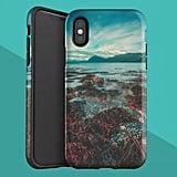 SkinIt Custom iPhone X Case