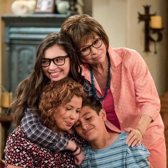 What We Want to See on Season 4 of One Day at a Time