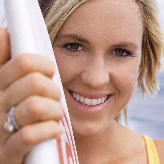 Bethany Hamilton Unstoppable Documentary