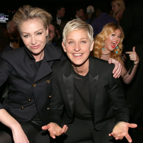 Best Pictures From the Grammys 2013