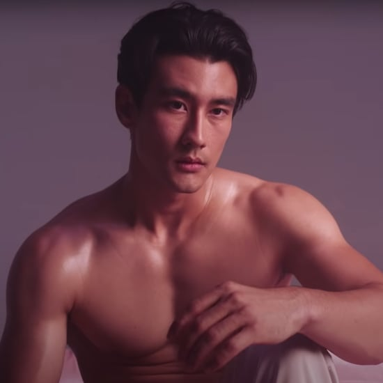 See Grey's Anatomy Star Alex Landi in Doja Cat's Music Video