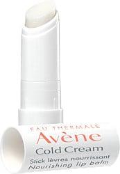 Eau Thermale Avène Cold Cream Lip Balm