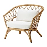 Stockholm Chair