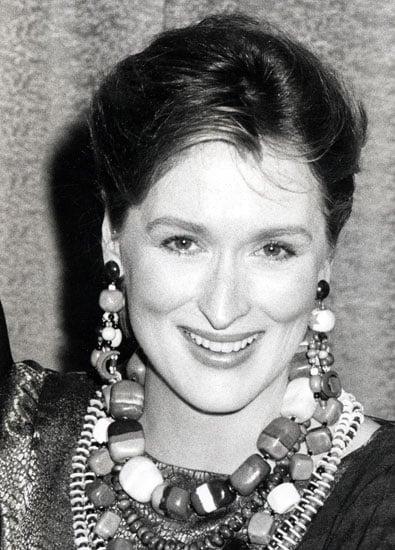 1986 People's Choice Awards