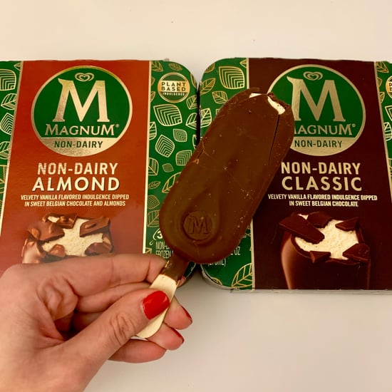 Magnum Non-Dairy Ice Cream Bars