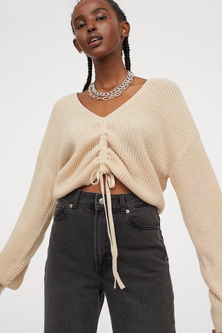 Best Sweaters For Women 2020