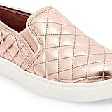 Mossimo Reese Slip-On Sneakers