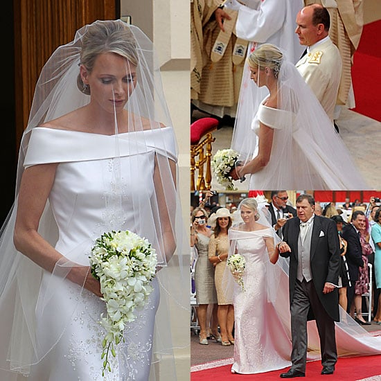 Religious Wedding Dresses