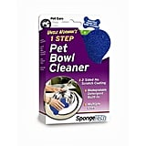 Uncle Norman's 1 Step Pet Bowl Cleaner
