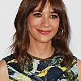 Rashida Jones for Almay