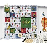 Diptyque Advent Calendar