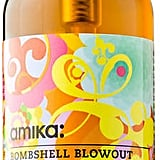 Amika Bombshell Blowout Spray