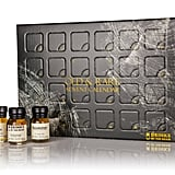 Drinks by the Dram Old and rare Whisky Advent Calendar