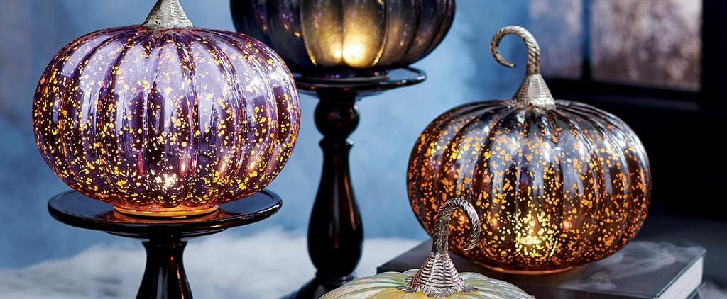 Best 2020 Halloween Decor at Grandin Road