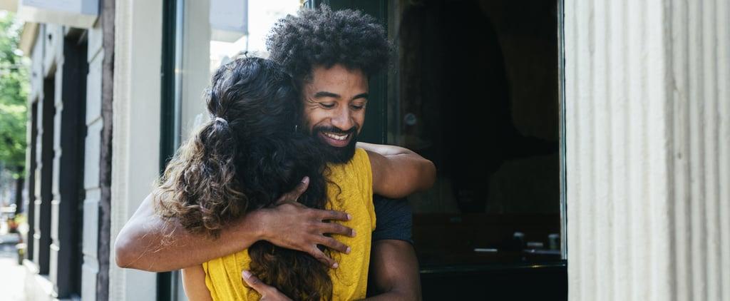 Commandments of Successful Relationships