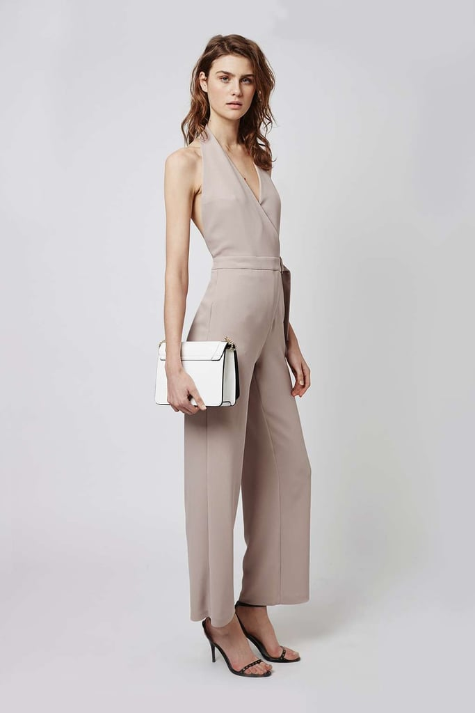 Jumpsuits to Wear to Weddings