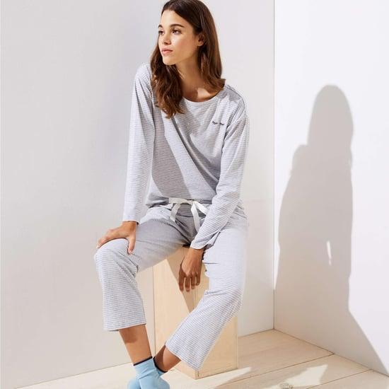 Stylish Pajama Sets
