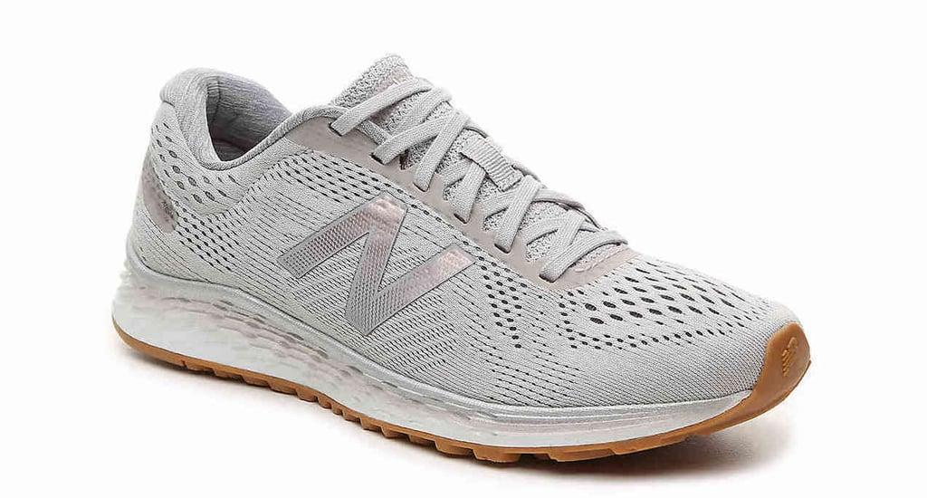 dacbd2f58 New Balance Fresh Foam Arishi Running Shoes | Best Running Shoes For ...