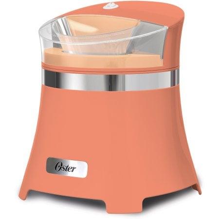 Oster Canister Ice Cream Maker