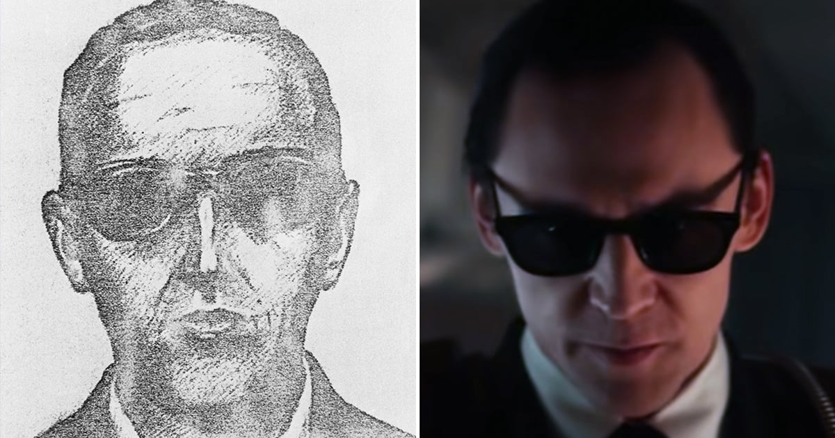 We Should've Known Loki Would Be Behind the Unsolved Mystery of D.B. Cooper.jpg