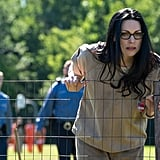 orange is the new black alex and piper hook up