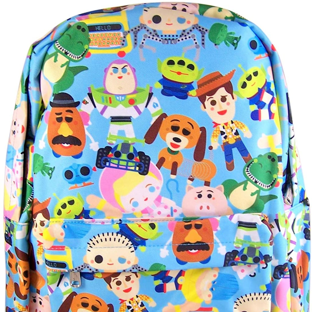 Best Disney Backpacks 2020