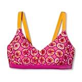Marimekko For Target Plus Size Bikini Top ($20)