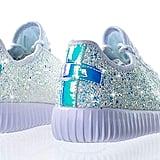 SF Forever Glitter Jogger Sneakers
