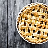 Bake Your Favourite Autumn Treats