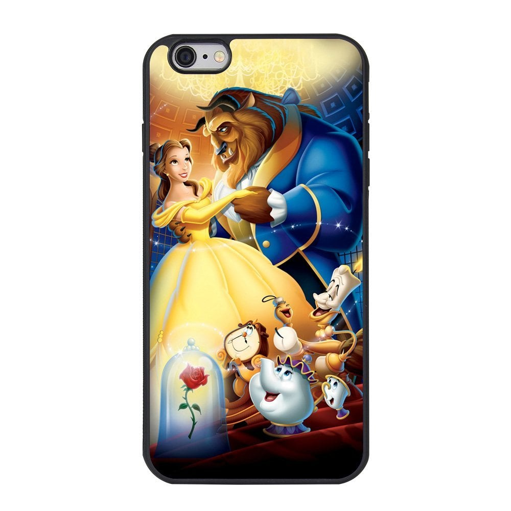 Happily Ever After ($9)