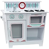 Kid Kraft Classic Kitchenette