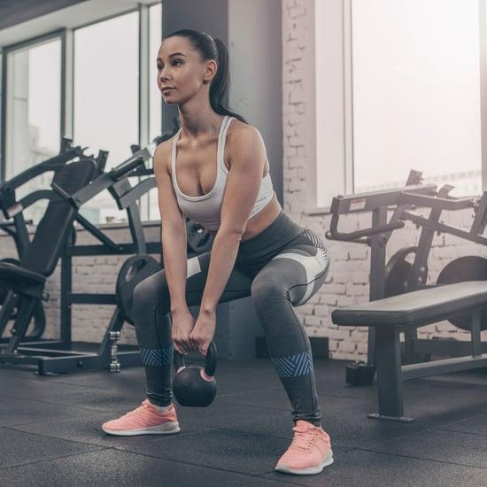 Best Indoor Cardio Exercises