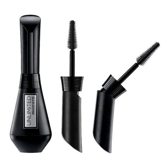 Best Mascara of 2019