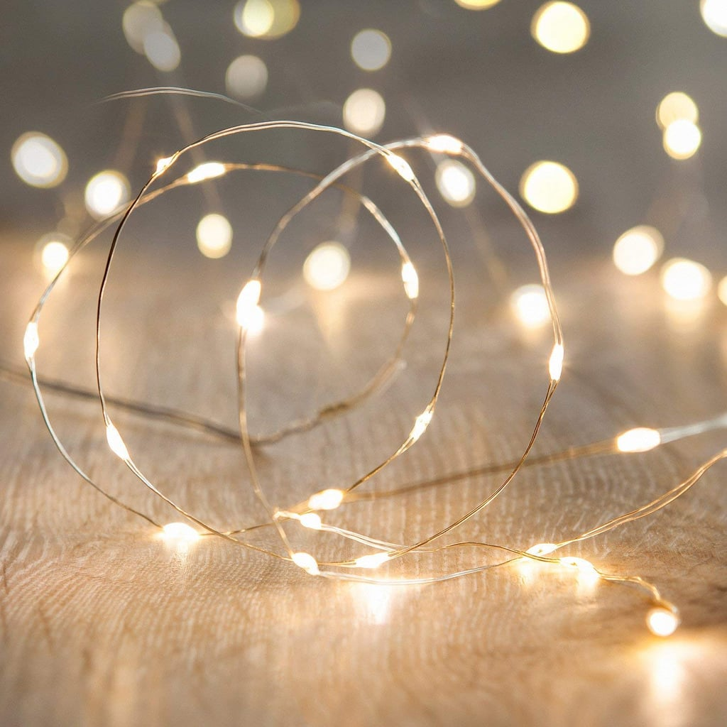 size 40 1a26a 59b2c LED Fairy String Lights | Best Cheap Cosy Products 2019 ...