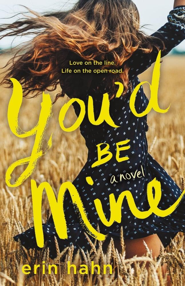 Best YA Summer Romance Reads 2019 | POPSUGAR Love & Sex