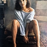 Alex Owens, Flashdance