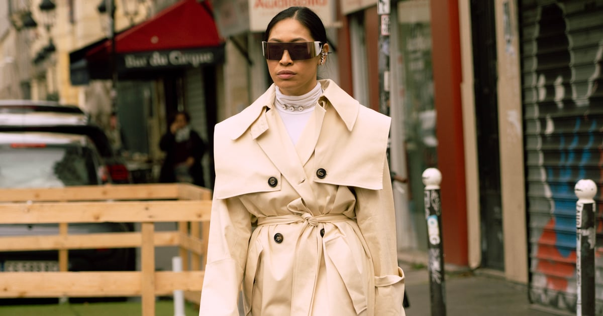 28 Cozy, Comfortable Winter Outfit Ideas to Make With Your Closet Staples.jpg
