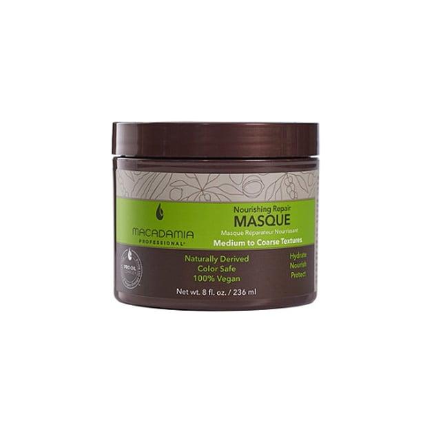 Macadamia Professional Nourishing Repair Masque