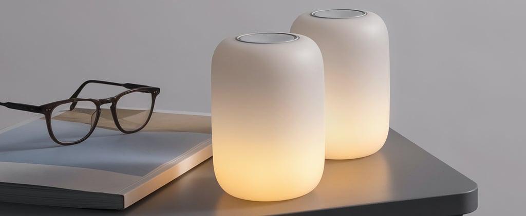 Casper Glow Light | Editor Review