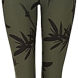 Sweaty Betty Zero Gravity Crop Run Leggings